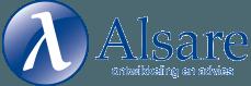 Logo-Alsare
