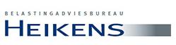 logo-heikens