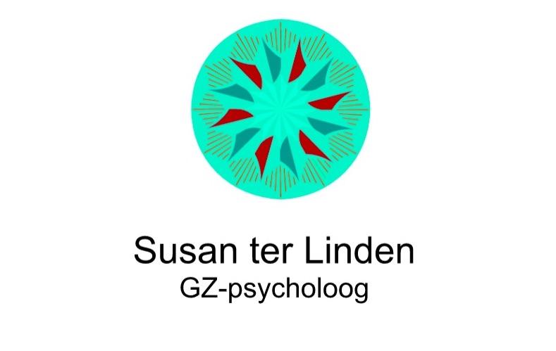 Susan ter Linden