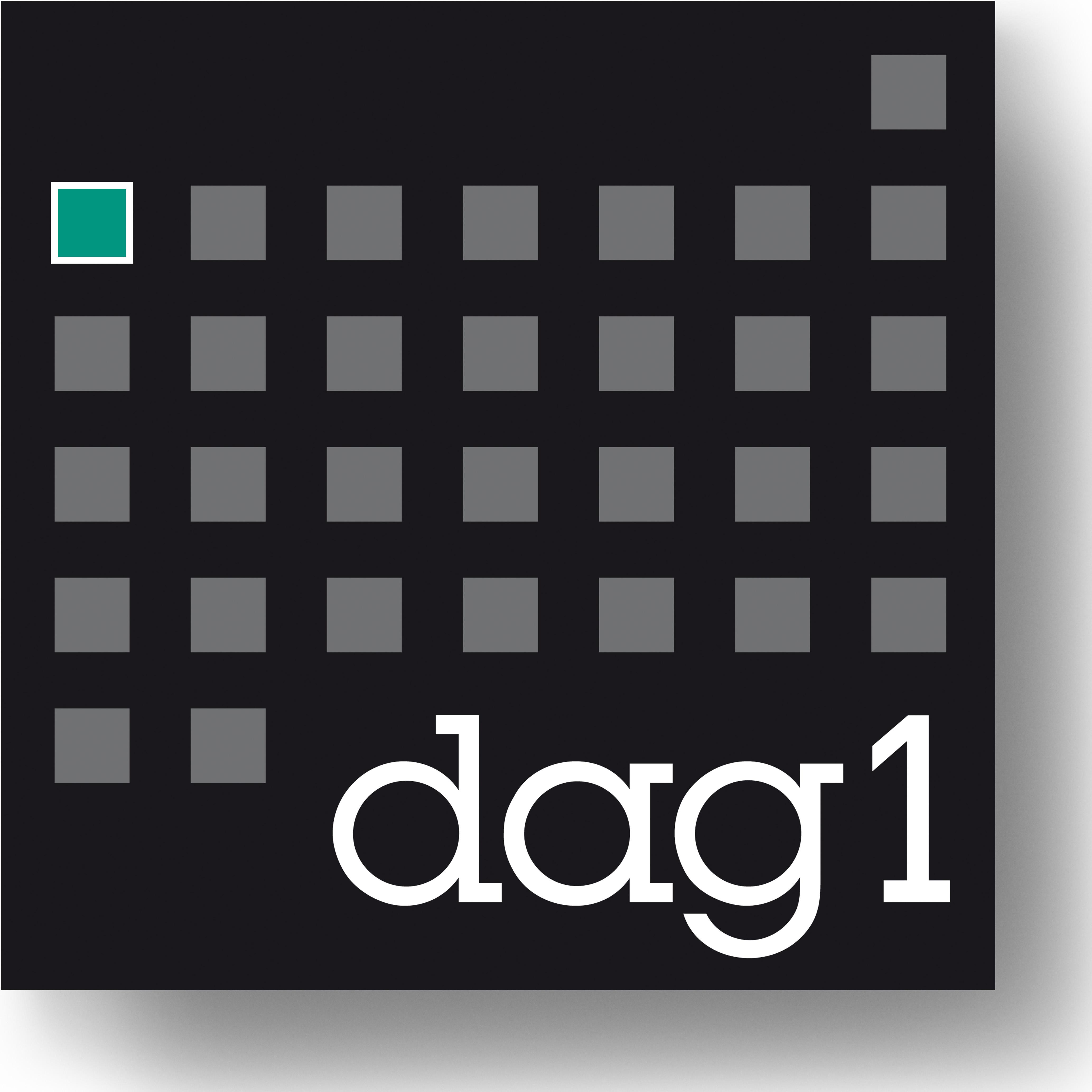 logo groen 30x30