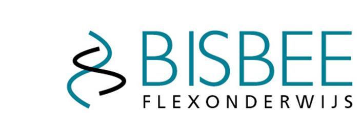 logo bisbee