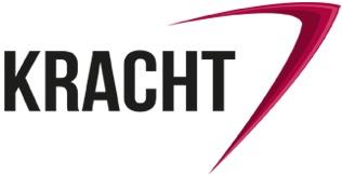 Logo-Kracht-Online