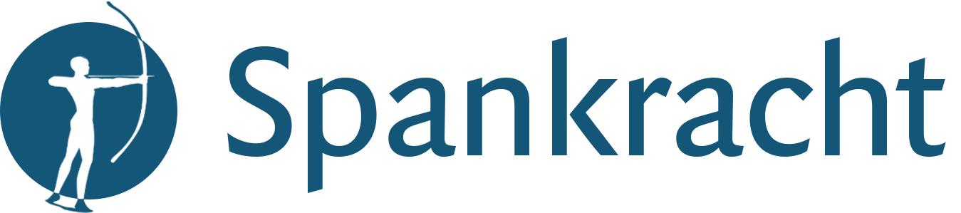 spankracht logo nouveau4