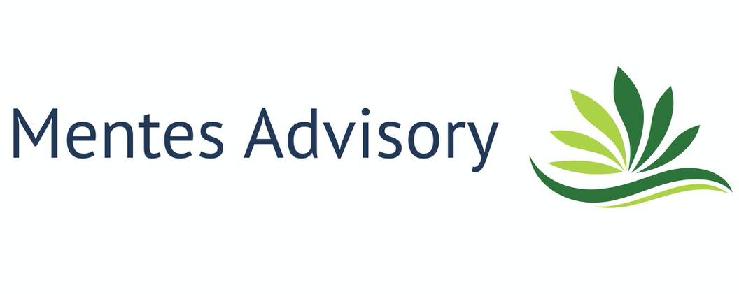 Logo_Mentes Advisory_BHsite
